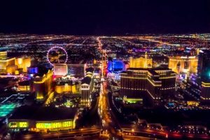 Downtown Las Vegas NV SEO 2