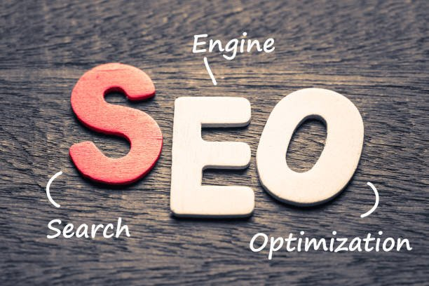 Local SEO Las Vegas