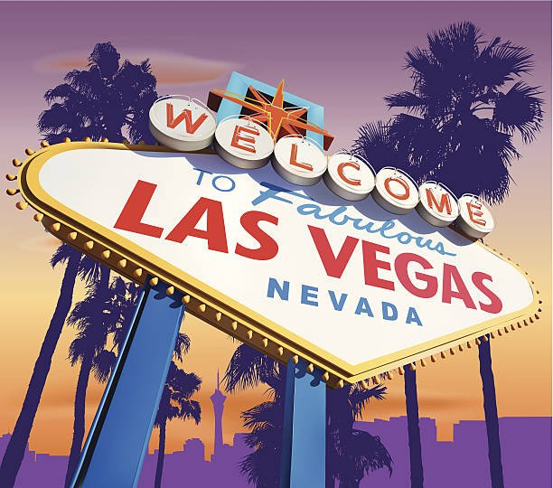 Las Vegas SEO Local Business