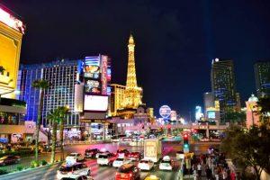 Las Vegas SEO Services