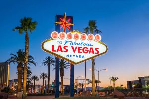 Downtown Las Vegas NV SEO